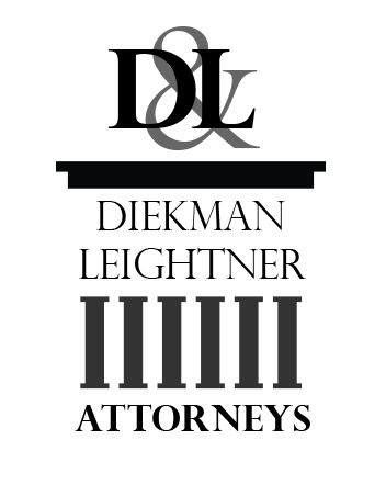 Diekmann & Leightner Attorneys at Law